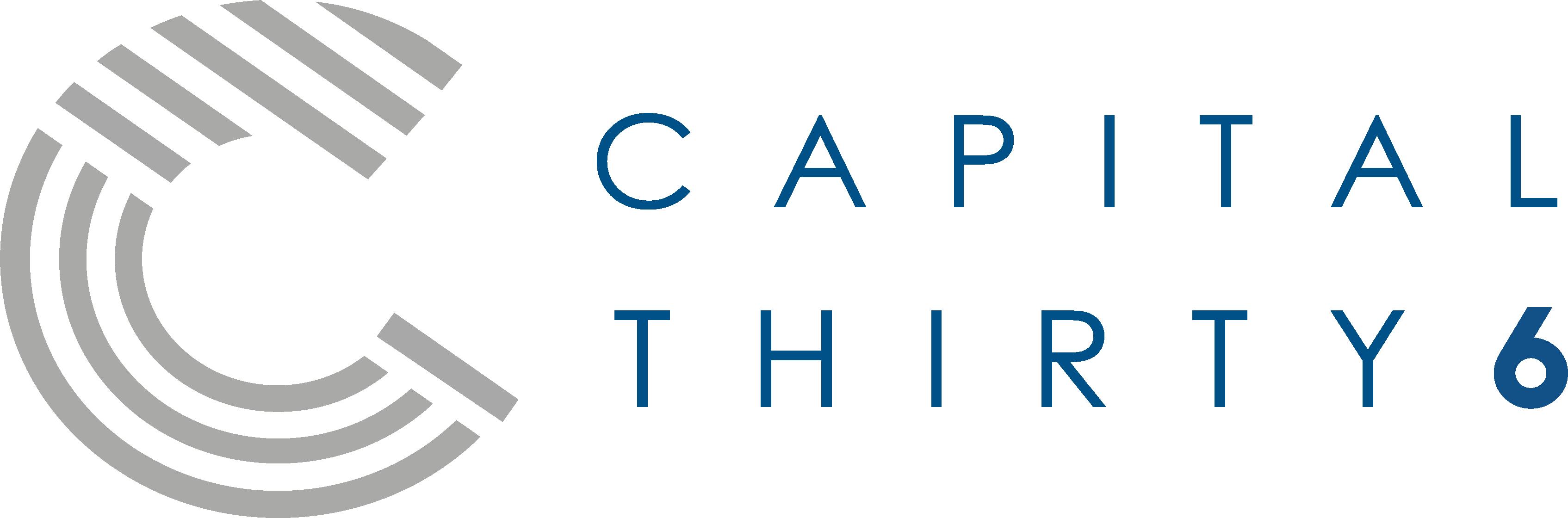 Capital36